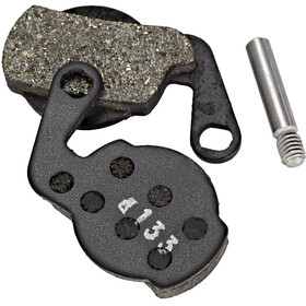 Magura 5.2 Brake Pads for Marta
